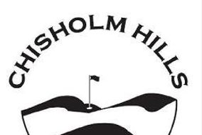 Chisholm Hills Golf & Banquet Center
