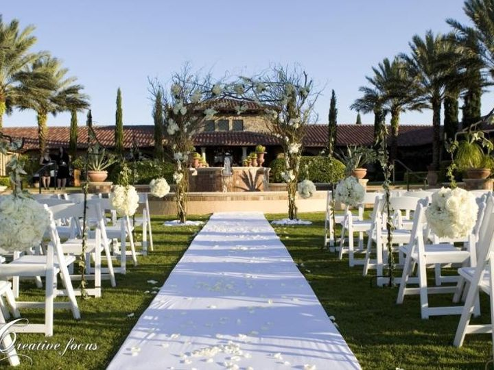 Tmx 1384816689623 Ceremony  Parkland, FL wedding venue