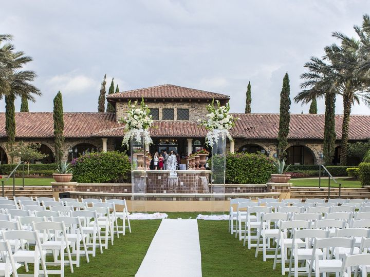 Tmx 1385155032852 04 Parkland, FL wedding venue
