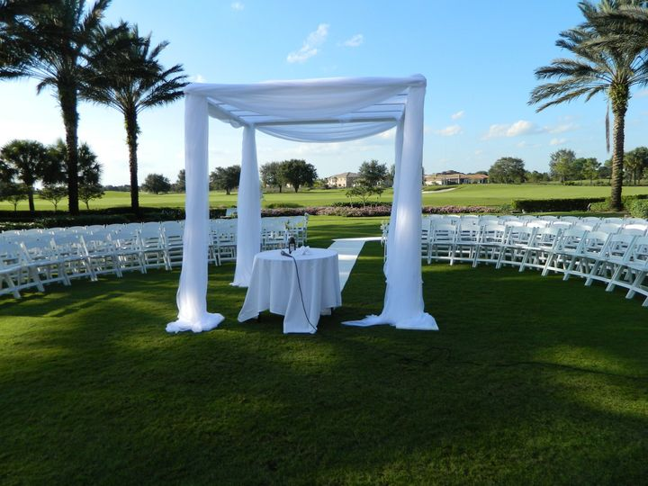 Tmx 1392870554819 Dscn329 Parkland, FL wedding venue