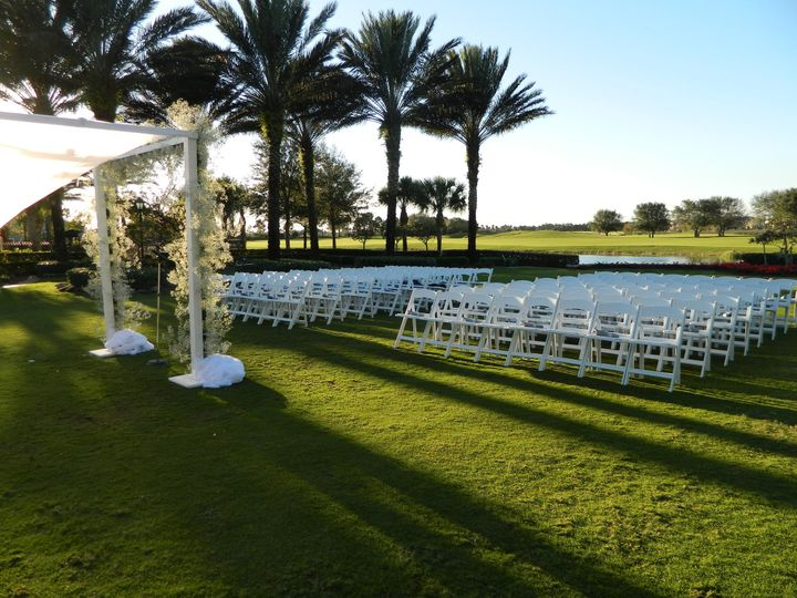 Tmx 1392871436114 Dscn374 Parkland, FL wedding venue