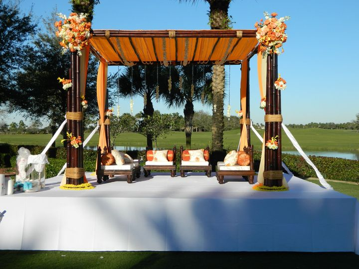 Tmx 1392871549430 Dscn377 Parkland, FL wedding venue