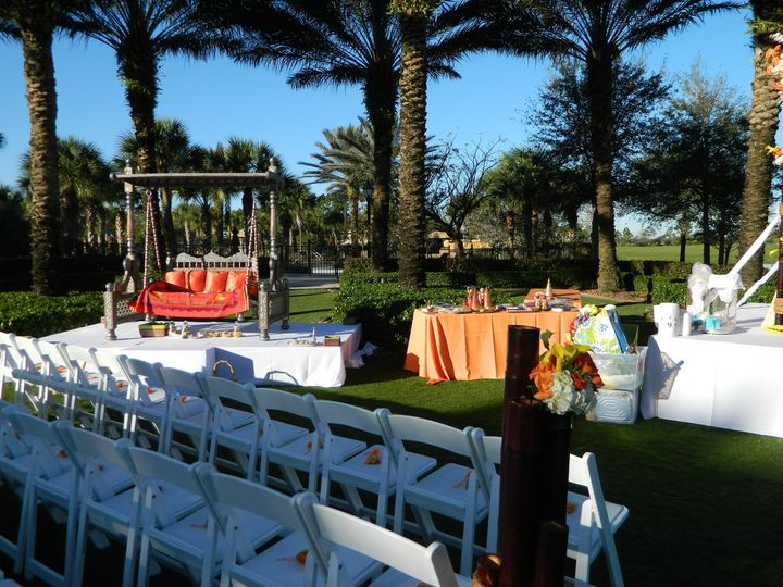 Tmx 1392872315999 Dscn377 Parkland, FL wedding venue