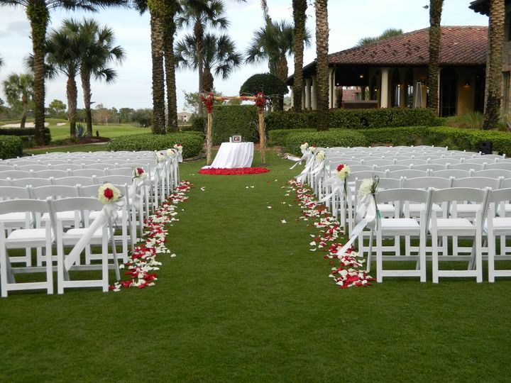 Tmx 1393126834191 Dscn384 Parkland, FL wedding venue