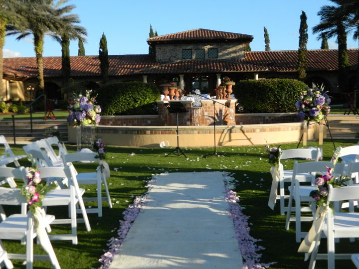 Tmx 1397358466066 Dscn397 Parkland, FL wedding venue