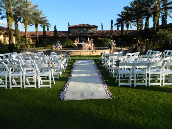 Tmx 1397358582708 Dscn397 Parkland, FL wedding venue