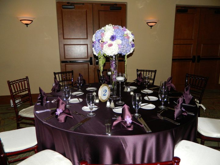 Tmx 1397359474976 Dscn409 Parkland, FL wedding venue