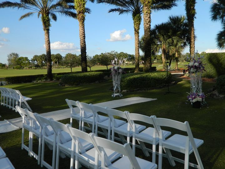 Tmx 1433800140643 Dscn5855 Parkland, FL wedding venue