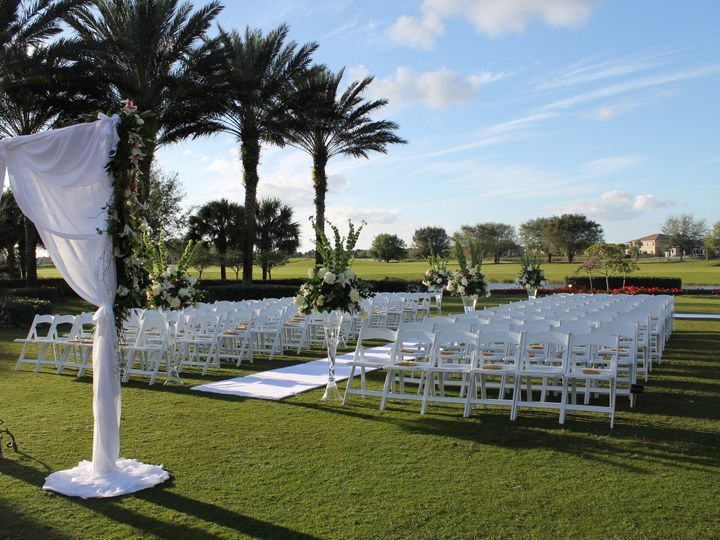 Tmx 1433800743154 Img1303 Parkland, FL wedding venue