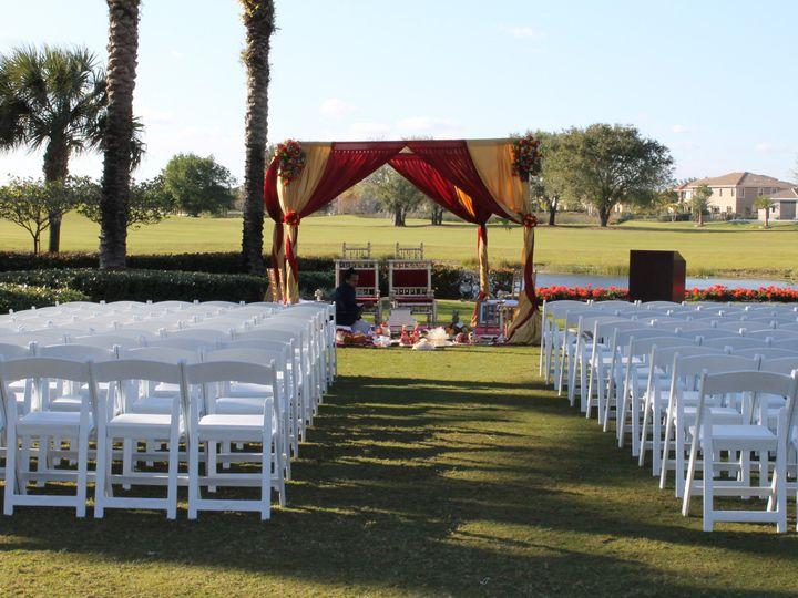 Tmx 1433800934553 Img1601 Parkland, FL wedding venue