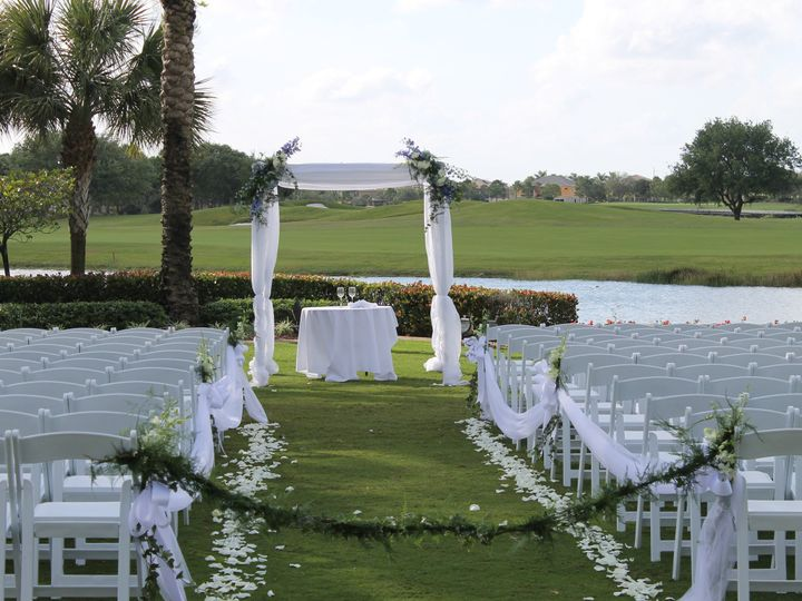 Tmx 1433807357183 Img1994 Parkland, FL wedding venue