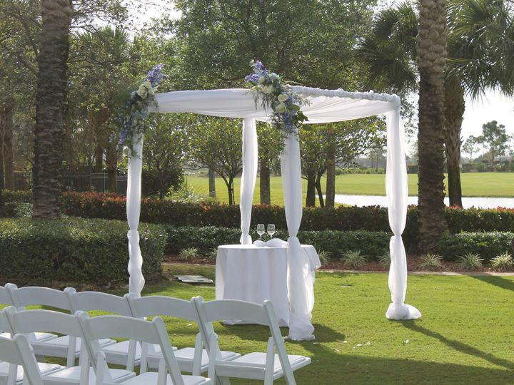 Tmx 1433807402573 Img1999 Parkland, FL wedding venue