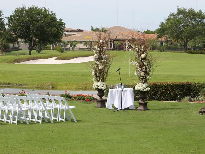 Tmx 1433807450601 Img2748 Parkland, FL wedding venue