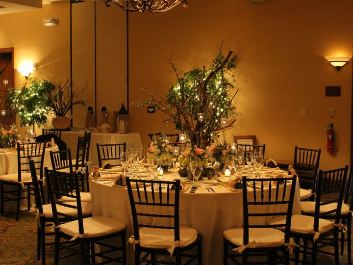 Tmx 1433816365894 Img2495 Parkland, FL wedding venue