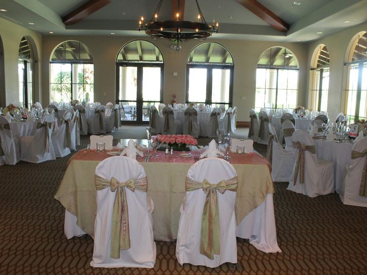 Tmx 1433816618711 Img3260 Parkland, FL wedding venue