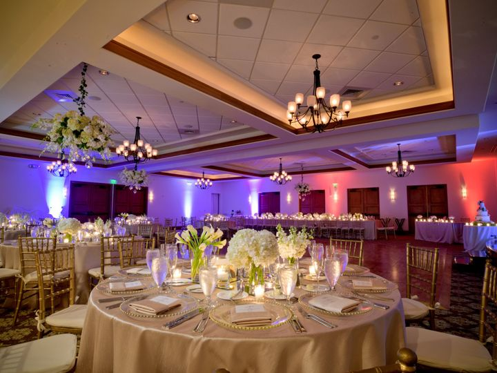 Tmx 1514400903333 Lawson 24 Parkland, FL wedding venue