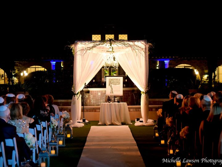Tmx 1514402026773 Lawson 07 Parkland, FL wedding venue
