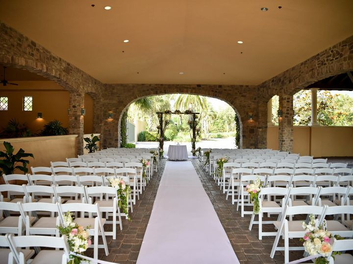 Tmx 1514402032920 Lawson 6 Parkland, FL wedding venue