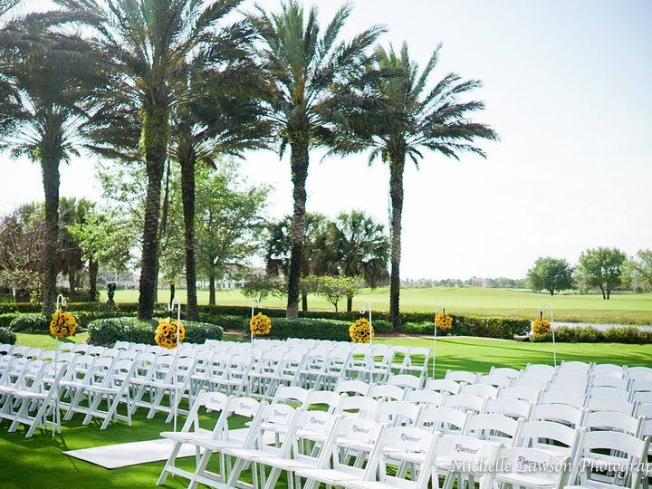 Tmx 1514402077489 Lawson 011 Parkland, FL wedding venue