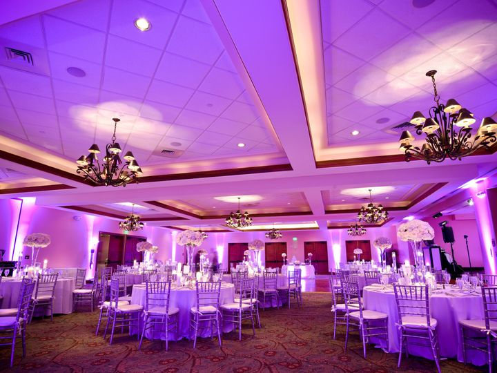 Tmx 1514402837267 Lawson 4 Parkland, FL wedding venue