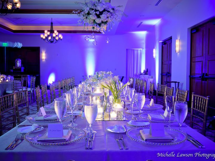 Tmx 1514402978876 Lawson 027 Parkland, FL wedding venue