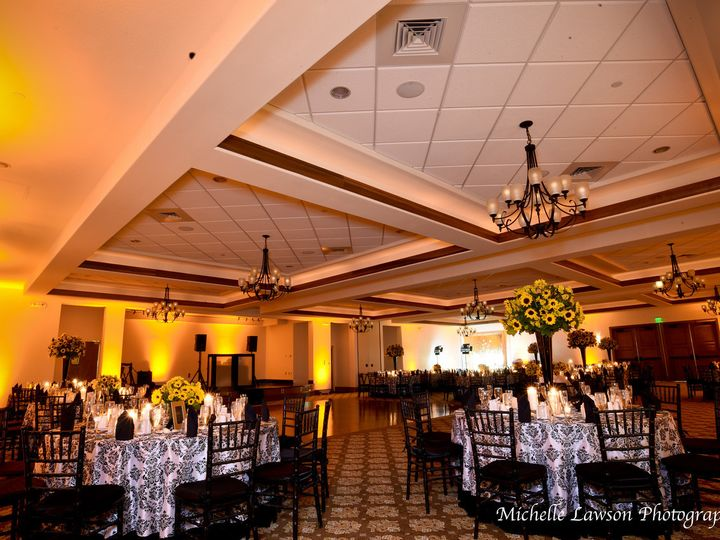 Tmx 1514403013124 Lawson 034 Parkland, FL wedding venue