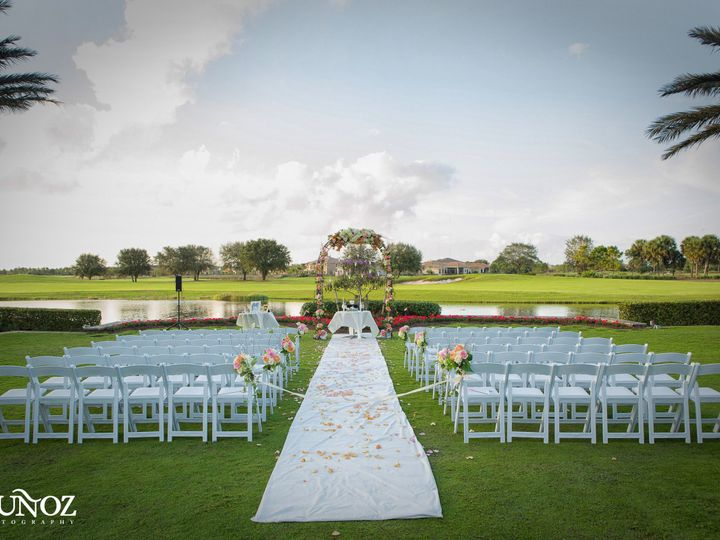 Tmx 1514923973164 23791 172 Parkland, FL wedding venue