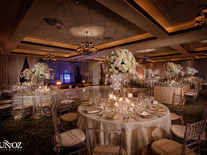 Tmx 1514925117901 23795 310 Parkland, FL wedding venue