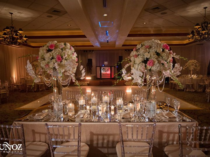 Tmx 1514925176105 23795 317 Parkland, FL wedding venue