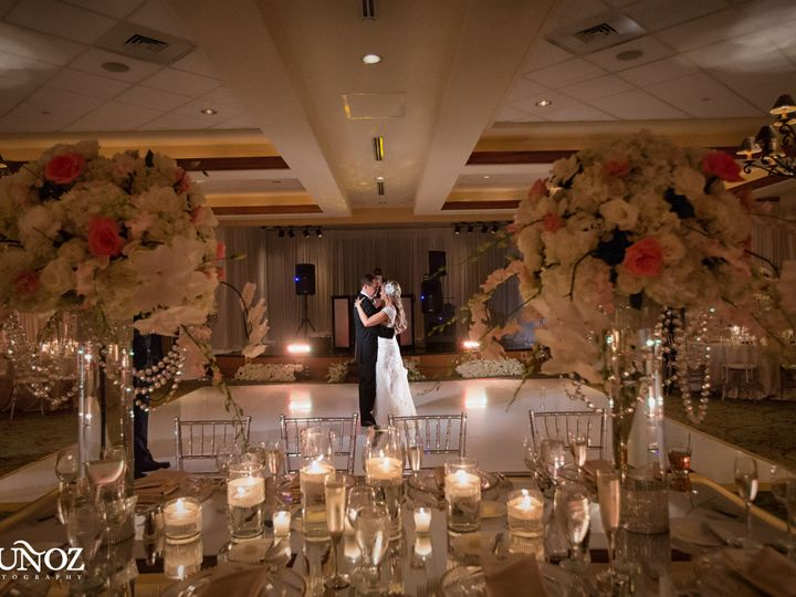 Tmx 1514925299673 23795 323 Parkland, FL wedding venue