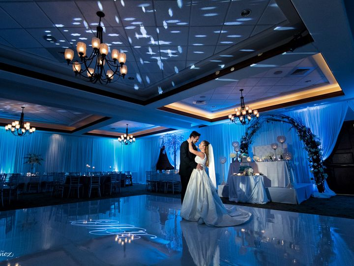 Tmx 1514925400346 28795 329 Parkland, FL wedding venue