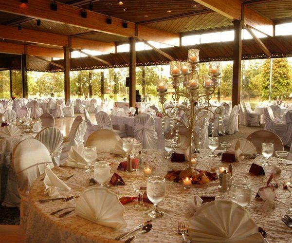 houston country club reviews ratings wedding ceremony reception