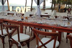 Event Pros Rentals Riviera Maya