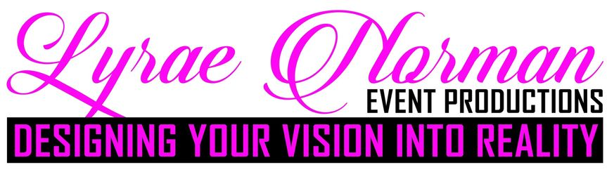 Lyrae Norman Event Productions