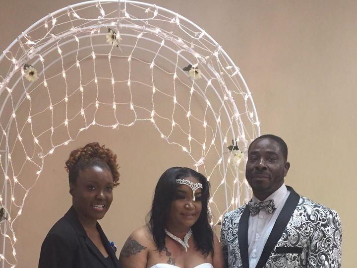 Tmx Pl Keys 51 1069407 1563291993 Cleveland, OH wedding officiant