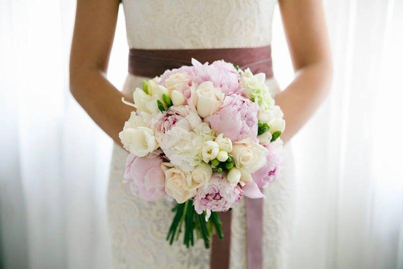 d49e97c755dbde2f bouquet di fiori per matrimonio a torino simmi floral design 3