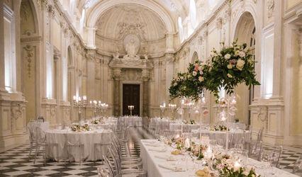 Simmi Floral & Event Design 1