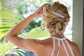Bridal Bliss Artistry