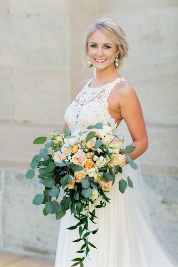 a2855670c1eab06a 1535496075 bb734021d37a42e3 1535496074907 1 MS Wedding Planner