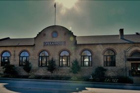 Hortonville Opera House