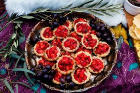 Baby Jane's Custom Cakes