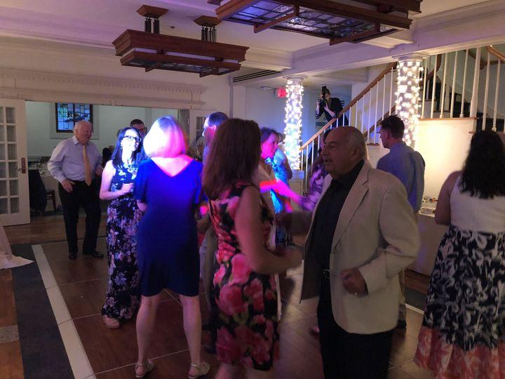 Mckernan center wedding at smcc on june 9, 2018