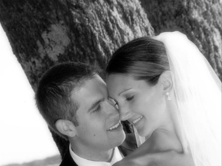 Tmx 1236295749296 Doherty Gorham, ME wedding dj