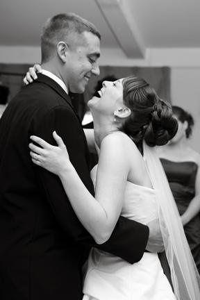 Tmx 1236295805109 June27 Gorham, ME wedding dj