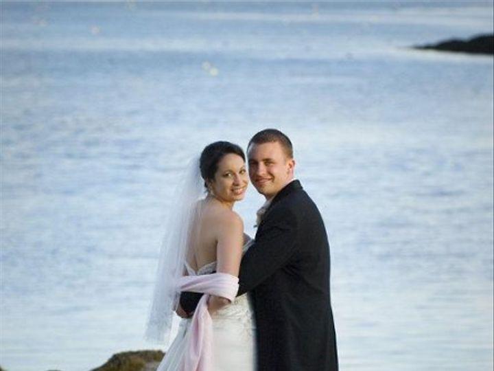 Tmx 1236295814828 Laura And Mike2 Gorham, ME wedding dj