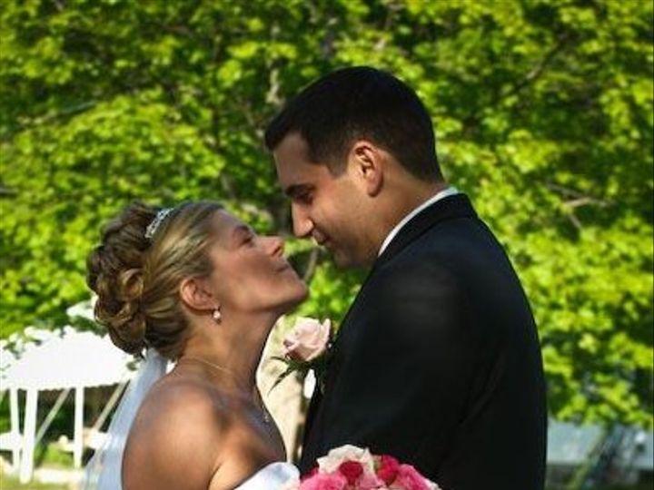 Tmx 1236295887328 Roy2 Gorham, ME wedding dj