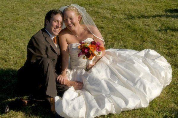 Tmx 1236295980015 Swift2 Gorham, ME wedding dj
