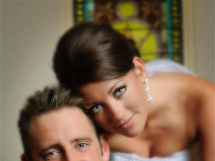Tmx 1288789158593 Bochtler1 Gorham, ME wedding dj
