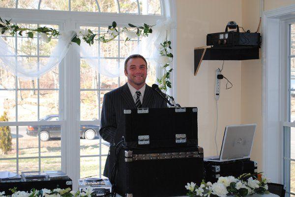 Tmx 1322493972174 Joe Gorham, ME wedding dj