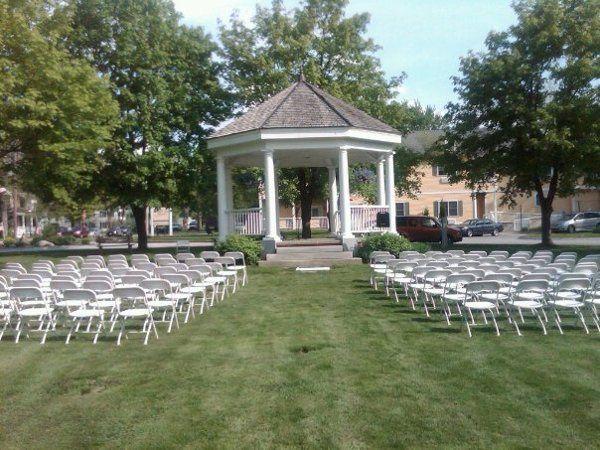 Tmx 1324497411833 Bethelinn Gorham, ME wedding dj
